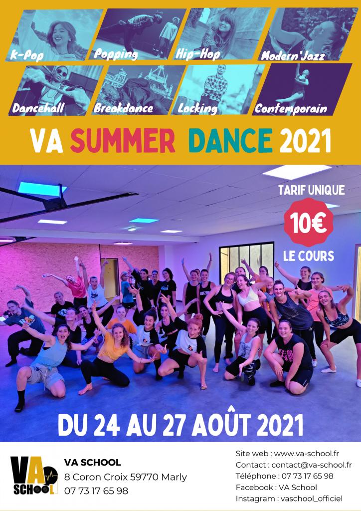 affiche-va-summer-dance-2021
